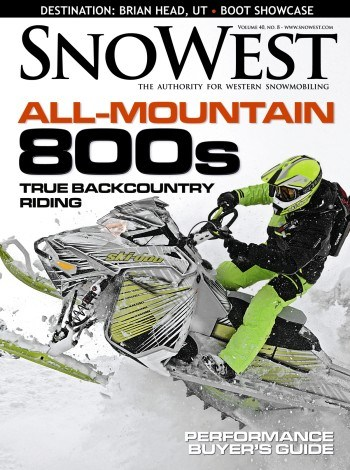 snowest-magazine-black-friday-special-offer-2013