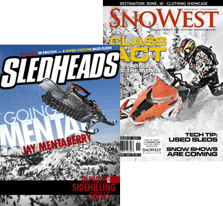 snowest-sledheads-magazines-gift-offer-2013