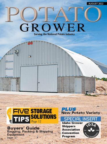 potato-grower-magazine